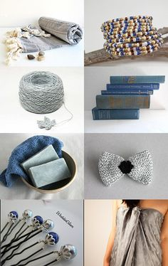 You Gotta Face The Clouds To Find The Silver Linings by Jessy on Etsy--Pinned with TreasuryPin.com