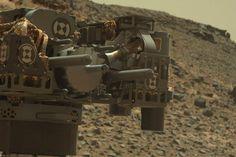 Depuis les années 1960, l'exploration de Mars a forcé les différentes agences spatiales à se dépasser technologiquement. Si les Américains et les Sovi...