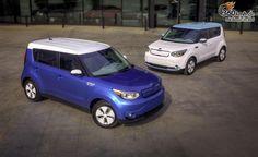 Hyundai und Kia arbeiten an einem kabellosen Ladesystem für Elektroautos