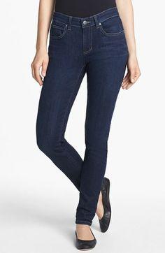 Eileen Fisher Skinny Jeans $178.00. Item #596880