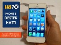 Apple iPhone 5 - - White & Silver (Unlocked) (GSM) for sale online Iphone 5 White, Iphone 5 16gb, Hindi Movies Online, Epic Movie, Used Mobile Phones, Apple Iphone 5, Salman Khan, All In One, Smartphone