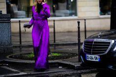 Lisa Aiken | Paris via Le 21ème