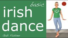 Sanftes Yoga, Dance Moves, Cardio Dance, Irish Dance, Tai Chi, Zumba, Stay Fit, Health Fitness, Exercise
