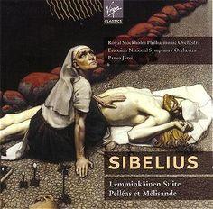 Den Klassiske cd-bloggen: En musikalsk gave