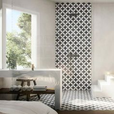 Bathroom Details . . #render #rendering #bathroom #interior #architecture #archi #arquitectura #interiordesign #graphic #3ds #vray #photoshop #art #inspiration #igdaily #design #archdaily #archviz #3dmax #cg #cgi #3d #3drender #renderbox #insta_render #cgartistlab #render_contest #render_files #chaosgroup - Architecture and Home Decor - Bedroom - Bathroom - Kitchen And Living Room Interior Design Decorating Ideas - #architecture #design #interiordesign #homedesign #architect #architectural…