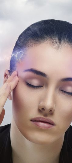 Migraine Help From Mindfulness And Meditation http://www.redorbit.com/news/health/1113233370/meditation-for-migraines-091314/
