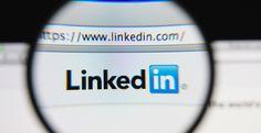 Redes sociais para corretores: Participe do Linkedin e ganhe credibilidade