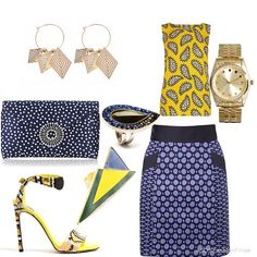 Print Print Print | Women's Outfit | ASOS Fashion Finder