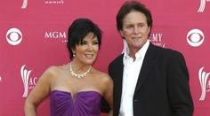 Kris Jenner to record tell-all interview Check more at http://www.wikinewsindia.com/english-news/indian-express/entertainment-indianexpress/kris-jenner-to-record-tell-all-interview/