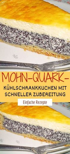 Olivia Gesunde Rezepte ❤️ Ingredients for the soil: 150 grams of grated almonds 75 grams of butter I Sweet Cakes, Cute Cakes, Refrigerator Cake, Bento And Co, Snack Recipes, Dinner Recipes, Butter Ingredients, Cheesecake Recipes, Healthy Snacks