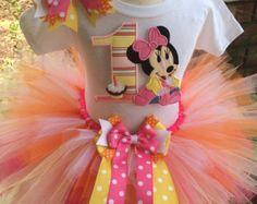Mi pequeño Pony Pinkie Pie cumpleaños por BooBooKittyBirthdays