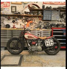 Dirt Bike Track Toy Flat Tracker 20 New Ideas Dirt Bike Track, Flat Track Motorcycle, Motorcycle Workshop, Motorcycle Shop, Motorcycle Garage, Tracker Motorcycle, Vintage Bikes, Vintage Motorcycles, Custom Motorcycles