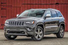 #Autos: Las Marcas Jeep® y Ram reciben importantes galardones http://jighinfo-autos.blogspot.com/2014/10/las-marcas-jeep-y-ram-reciben.html?spref=tw