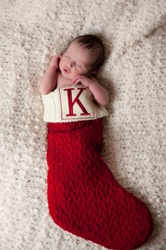 Hey I have that same outfit even has a big K on it........New Born Photos (Kendall 2012)