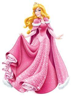 Disney Princess Fashion, Disney Princess Drawings, Disney Princess Pictures, Disney Princess Dresses, Disney Dresses, Barbie Princess, Disney Drawings, Princesa Ariel Da Disney, Aurora Disney