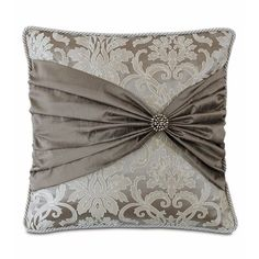 Creative And Inexpensive Tricks: Large Decorative Pillows Area Rugs decorative pillows beach guest rooms.Decorative Pillows Ideas Tutorials decorative pillows on bed how to make.Decorative Pillows On Sofa Benches. Bow Pillows, Custom Pillows, Throw Pillow, Custom Bedding, Decorative Pillows For Sofa, Sewing Crafts, Sewing Projects, Decoration Shabby, Pillow Crafts
