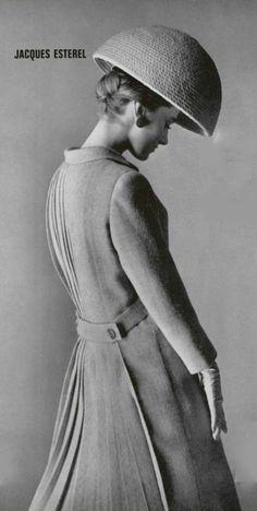 1963 Jacques Esterel