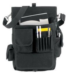 ce88f89cf5cd This looks like a good bag (useful)