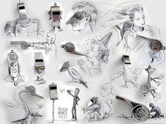 illustraties-alledaagse-voorwerpen-5
