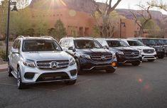 Кроссоверы и внедорожники Mercedes-Benz (весь модельный ряд): цены и характеристики, фото Vehicles, Car, Vehicle, Tools