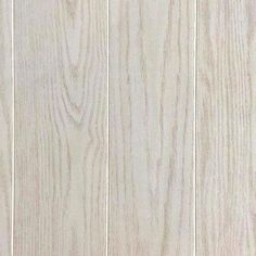 Oak 47 75 In X 7 98 Ft Embossed White Oak Hardboard Wall Panel At Lowe S Enhance Your Room With Our Wes Wall Paneling White Oak Basement Wall Panels