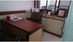 Commercial Space For Rent, Corner Desk, Wordpress, Furniture, Home Decor, Corner Table, Decoration Home, Room Decor