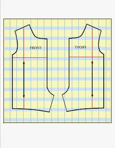 How to match plaids - Creations By Michie` Blog