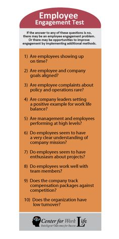 Employee Engagement Test , Workforce Survey for Organizations, emotional intelligence training, How to tell if employee is engaged, positive work culture Leadership Activities, Leadership Coaching, Leadership Development, Leadership Quotes, Life Coaching, Manager Quotes, Coaching Skills, Teamwork Quotes, Leader Quotes