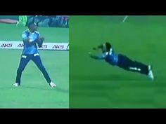BPL  Dj Bravo এর ড্যান্স ও নাসিরের সুপারম্যান ক্যাচ  Bangladesh Cricket,...