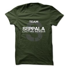 [Love Tshirt name list] SEPPALA  Discount Today  SEPPALA  Tshirt Guys Lady Hodie  TAG YOUR FRIEND SHARE and Get Discount Today Order now before we SELL OUT  Camping administrators