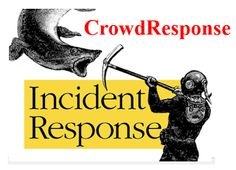 Nist Incident Response Steps  It Graphics
