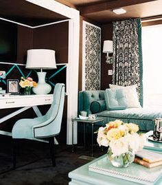 khloe kardashian home decor inspiration