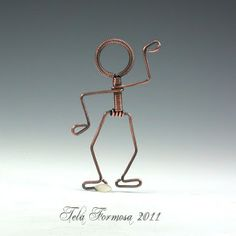 FREE MINI TUTORIAL ! | Tela Formosa Jewelry Designs