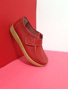 Leo, Wedges, Adidas, Shoes, Fashion, Tennis, Moda, Zapatos, Shoes Outlet