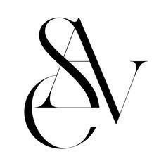 I will design 3 killer minimalist text logo in 24 hours S Logo Design, Elegant Logo Design, Lettering Design, Branding Design, Corporate Branding, Logo Branding, Brand Identity, Design Design, Design Trends