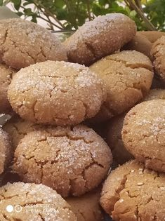 Muffin, Cooking Recipes, Cookies, Chocolate, Breakfast, Desserts, Food, Crack Crackers, Morning Coffee