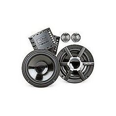 Polk Audio AA6514-A MM6501 6.5-Inch System Speaker System for SALE