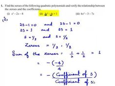 sample papers class 10th cbse 1st term