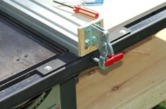 1972 Craftsman project, Opinions Welcome #9: Success! A functioning Table Saw - by JimDaddyO @ LumberJocks.com ~ woodworking community