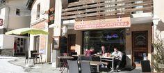 Restaurant Chez Eliane | La Norma - station de ski familiale en Savoie, Maurienne, Alpes