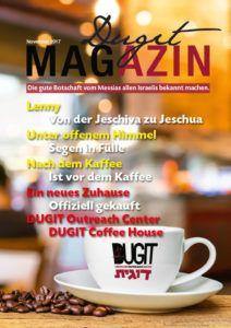 Dugit Magazin Dez 2017 Make It Simple, Names, Tableware, House, Blessing, December, New Homes, Dinnerware, Home