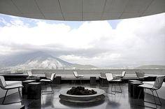 Habita Monterrey Hotel