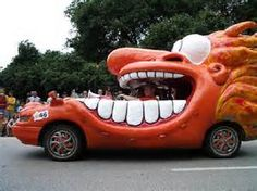 Yahoo! Image Search Results for crazy cars