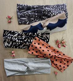 Handicraft, Diy Clothes, Barn, Sewing, Knitting, Crafts, Amazing Ideas, Home Decor, Teacher