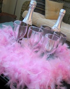Spa Parties Spajama Party Pink Pixie Spa Sleepover Party, Pj Party, Slumber Parties, Party Time, Birthday Parties, Hen Doo Ideas, Dream Wedding, Wedding Stuff, Wedding Ideas