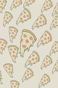 Pizza! ! ❢❣