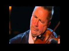 Key is wonderful windows based software that is used rip dvd to different fil. Nigel Kennedy, Prom 2011, E Major, Plays, Bbc, Music, Youtube, Games, Musica