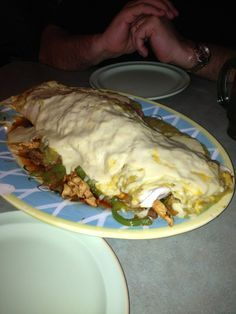 15 'Hole In The Wall' Restaurants In Alabama That Will Blow Your Taste Buds Away