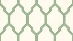 Tessella (BP 3603) - Farrow  Ball Wallpapers