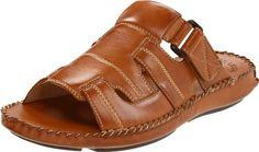 GBX Men's Cataro Sandal
